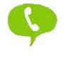 Skype MeT!